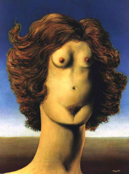 http://www.personal.kent.edu/%7Eareischu/Magritte%20Rape.jpg