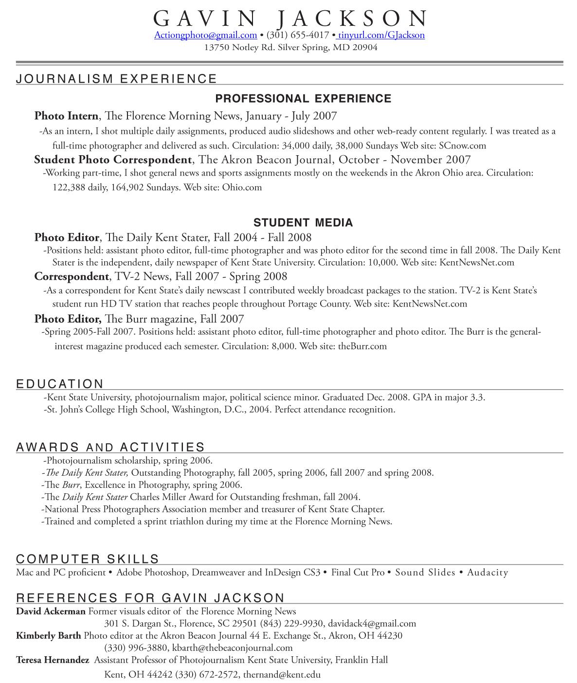 audio resume doc tk audio resume 21 04 2017