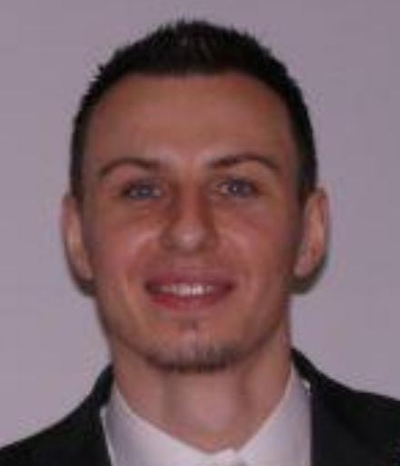 Radoslaw Ryblewski