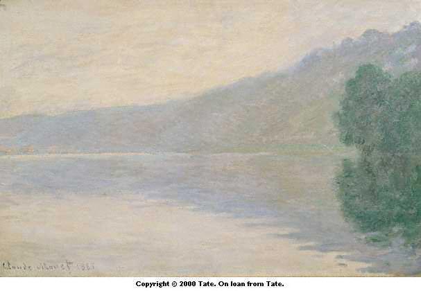 Monet par Pascal Bonafoux 1373