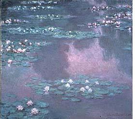 Monet par Pascal Bonafoux 1671