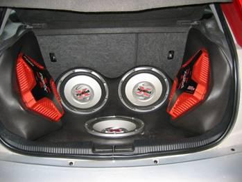 speakers.bmp